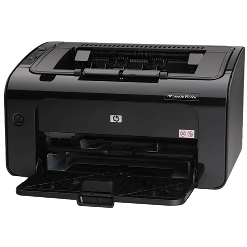 driver-may-in-HP-LaserJet-Pro-P1102w-dichvugiaminh