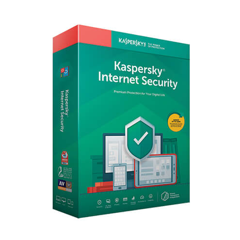 phan-mem-diet-virus-kaspersky-internet-security-dichvugiaminh