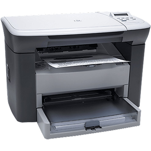 driver-may-in-hp-LaserJet-M1005-dichvugiaminh