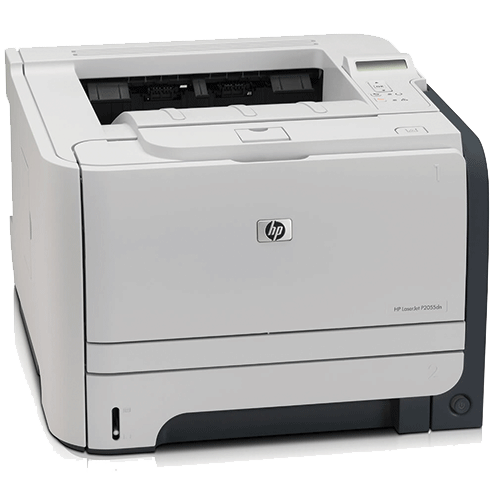 driver-may-in-HP-LaserJet-P2055dn-dichvugiaminh