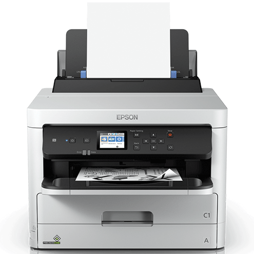 driver-may-in-epson-WorkForce-Pro-WF-C5290-dichvugiaminh