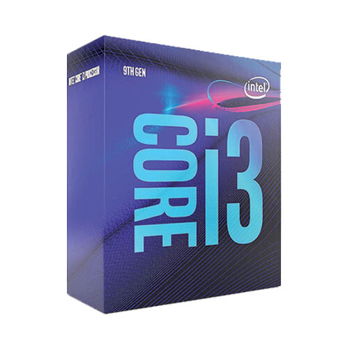 cpu-intel-core-i3-9100-dichvugiaminh