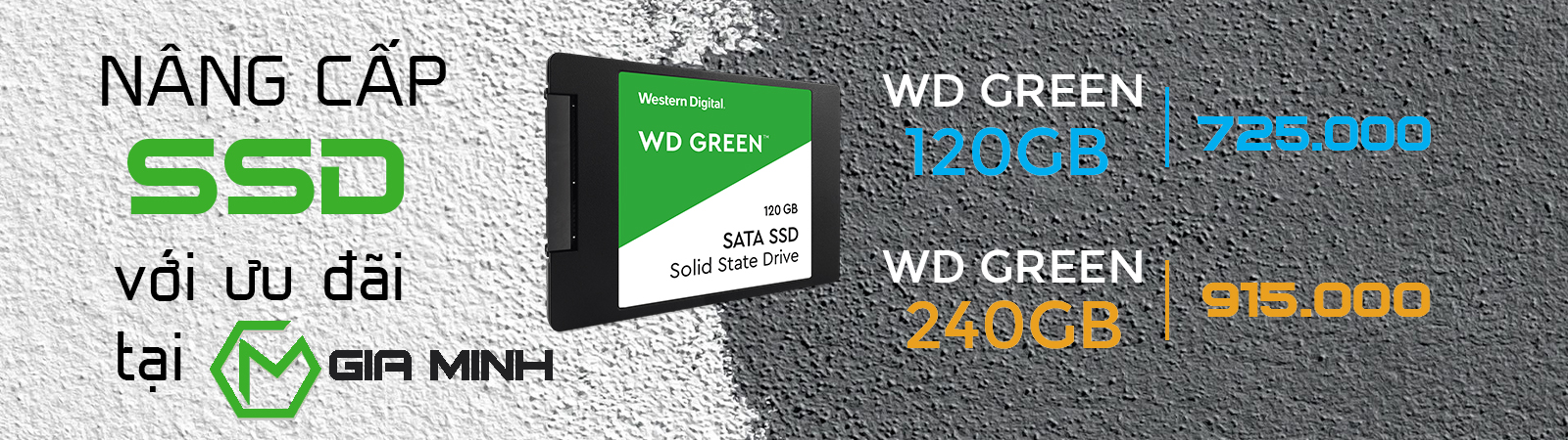ssd-wd-green-dichvugiaminh