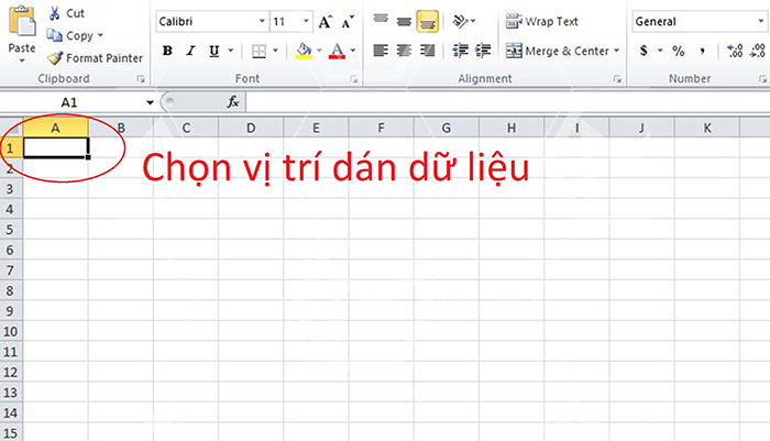 sao-chep-word-sang-excel-dichvugiaminh-3-resize