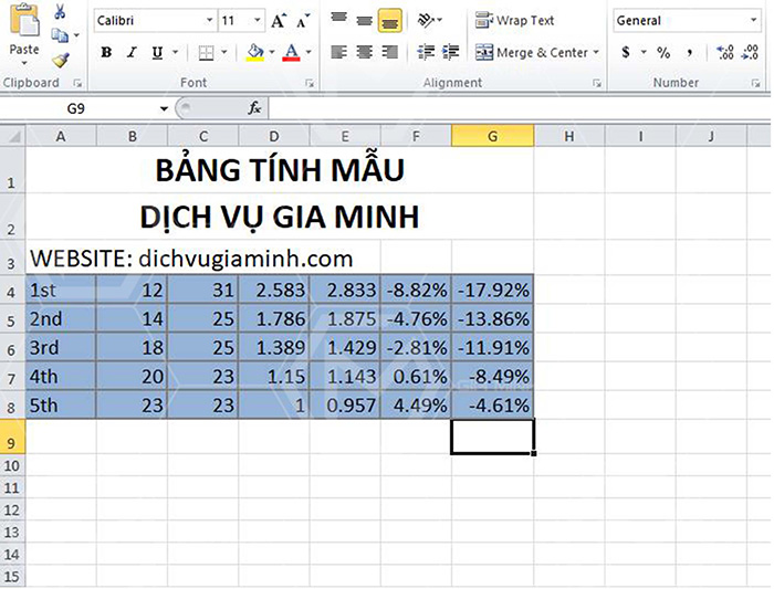 sao-chep-word-sang-excel-dichvugiaminh-resize